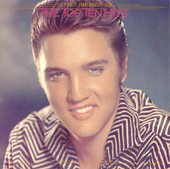 Elvis Presley | The Top Ten Hits