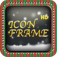 Icon Frame Wallpapers HD