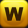 Wordy app icon
