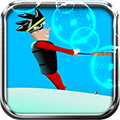 Ski Splash