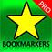 AppIcon57x57 2014年7月17日iPhone/iPadアプリセール WEBサイト開発ツール「iOS用ウェブサイトビルダー」が値下げ!